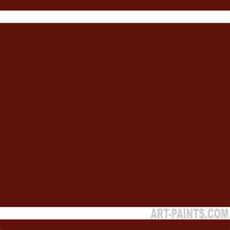 red paint colors mars red artist oil paints 217 mars red paint mars