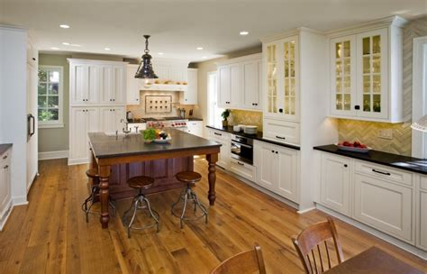 Houzz Kitchen Islands With Seating Amazing Houzz Kitchen Islands With Seating The Top Reference Atthepostotb