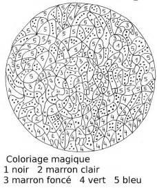 Imprimer Coloriage Magique Multiplication Voir Le Dessin Coloriage Magique Ce Maths L