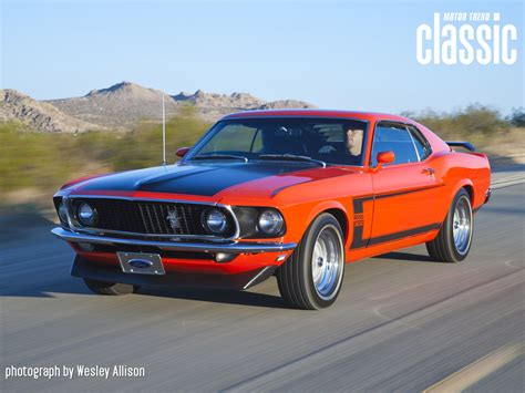1969 ford mustang 302 1969 ford mustang 302 wallpaper gallery photo gallery