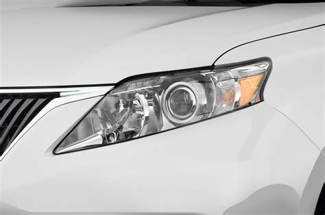 2011 lexus rx 350 review 2011 lexus rx350 reviews and rating motor trend autos post