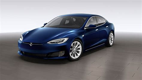 new model want a cheaper tesla these two new models you