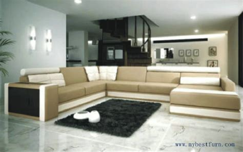 best fabric for sofa u shaped sofa promotion shop for promotional u shaped sofa