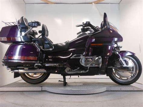 honda motorcycles for sale by owner andrew motoblog 2005 honda elite 80 moped for sale on 2040 motos