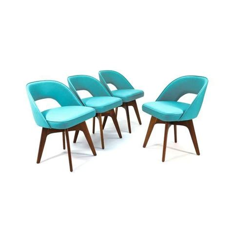 Swivel Lounge Chairs Sale Design Ideas Dining Chairs Astonishing Swivel Dining Room Chairs Ideas Kitchen Chairs For Sale Swivel