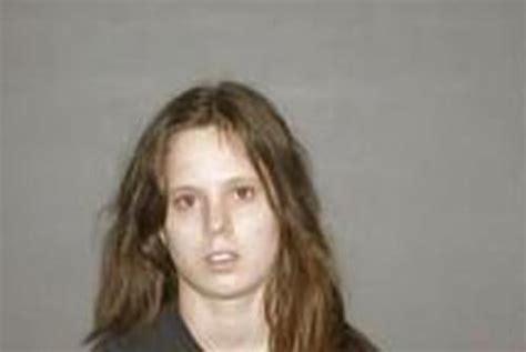 Currituck County Arrest Records Amanda Lewark 2017 04 21 01 11 00 Currituck County Carolina Mugshot