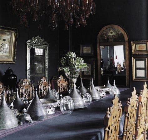 best 25 victorian gothic decor ideas on pinterest best 25 gothic interior ideas on pinterest gothic home