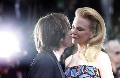 kiss biography movie kiss nicole biography