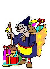 clipart befana gratis gif animate befana epifania mr webmaster webgrafica