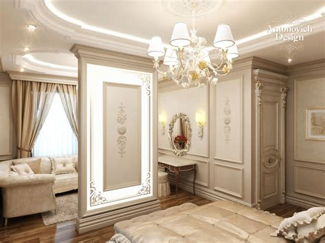 royal interior design by antonovich design antonovich