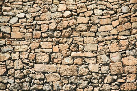 background pattern stone ancient stone wall background patternpictures com