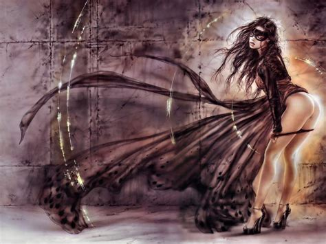 prohibited book 3 1882931939 luis royo world circles prohibited book iii the 909963