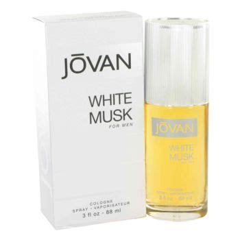 Parfum Jovan White Musk jovan eau de toilette jovan uk prices from 163 5 02