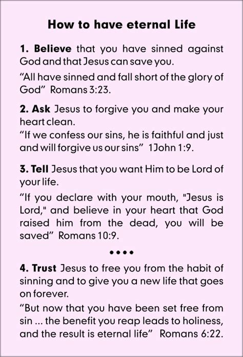 printable quiz on salvation salvation card truth for kids children s ministry