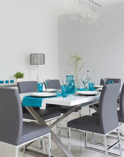 Blue Dining Room Accessories 96 Blue Dining Room Accessories
