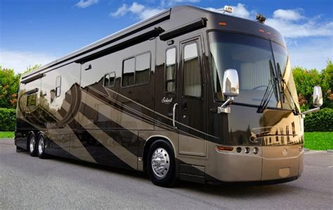 Luxury Motor Homes For Sale Luxury Motor Homes For Sale House Decor Ideas