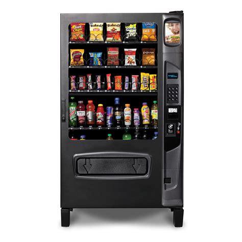 table top vending machine lookup beforebuying