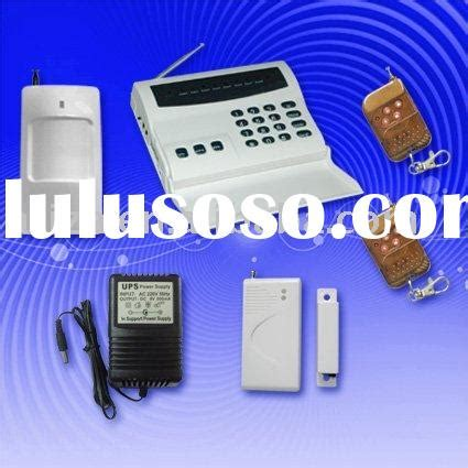 Cheap Home Security Monitoring Service Cheap Home Alarm Systems House Alarms Gsm Dialers For Sale