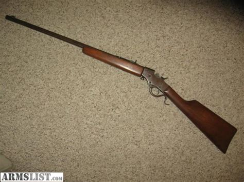 stevens favorite manufacture date the firearms forum armslist for sale trade stevens 1915 favorite 22lr