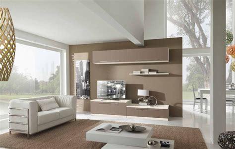 soggiorno economico stunning soggiorno moderno economico gallery