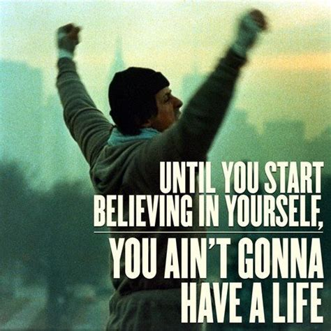 film quotes rocky rocky quotes from famous movies quotesgram