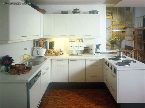 refinishing white kitchen cabinets 厨房装修效果图大全2012图片 最新精选