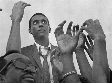 Ture Search Kwame Ture Quotes Quotesgram