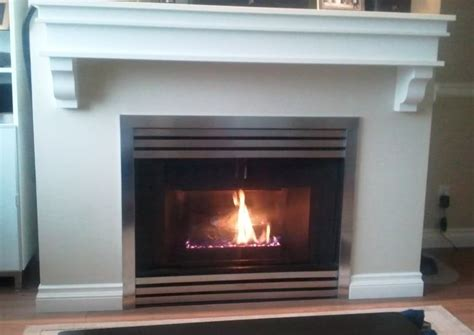 how to fix gas fireplace gas fireplace how to fix this