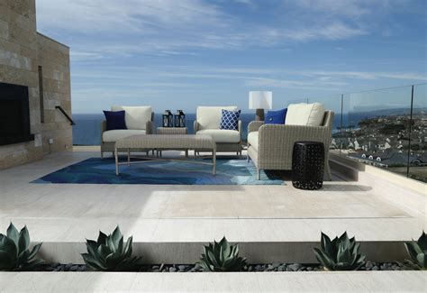 Luxury Outdoor Furniture Sunset West Fine Outdoor Sunset West Outdoor Furniture