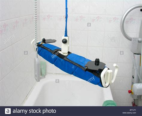 bathroom equipment for disabled bathroom equipment for disabled my web value