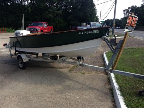 stauter boats for sale 1987 stauter nice boat 2001 johnson the hull truth
