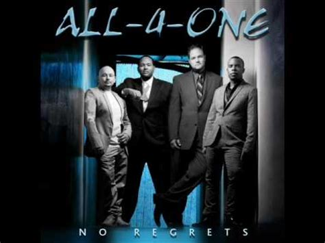 all 4 one i can you like that all 4 one i can you like that