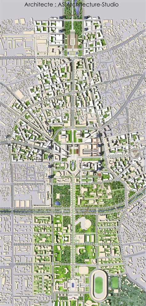 urban design museum london 1000 ideas about urban planning on pinterest master