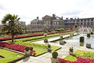 what is kensington palace kensington palace kensington gardens the royal parks
