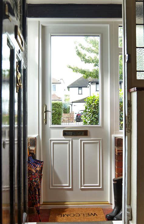 wooden doors gallery ideas inspiration anglian home