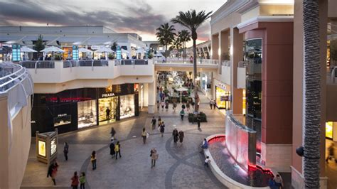 layout of fashion valley mall new stores coming to fashion valley mall nbc 7 san diego