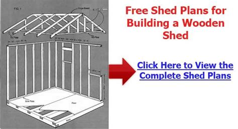 gres build  wood shed