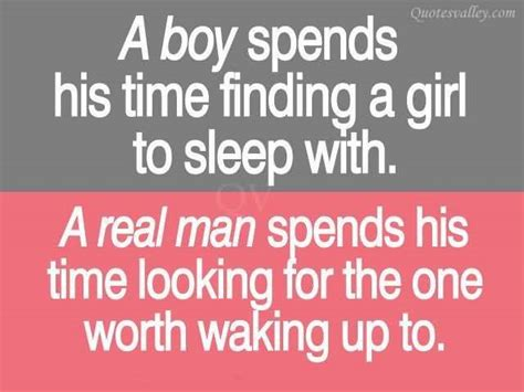 this is how you will find him sleeping every night a boy spends his time finding a girl to sleep with