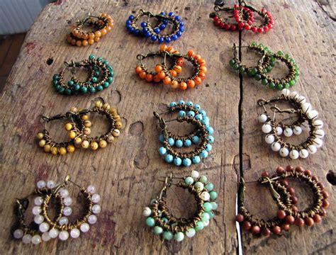 wholesale jewelry wholesale jewelry wholesale earrings boho wire wrapped