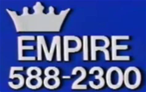 top 28 empire flooring wiki empire today logopedia the logo and branding site file looking