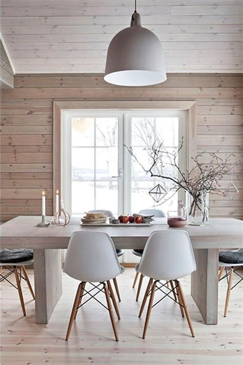 scandinavian japanese interior design best 25 scandinavian interior design ideas on pinterest