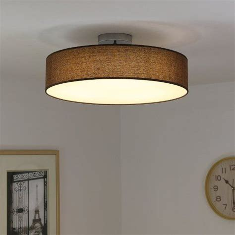 Flush Ceiling Lights For Bedroom Kusun 174 33w Led Ceiling Lights 2800k 4500k 6000k Dimmable Flush Mount Ceiling Lights Flush