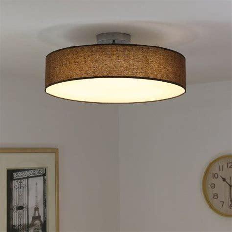 Lighting For Lounge Ceiling Kusun 174 33w Led Ceiling Lights 2800k 4500k 6000k Dimmable Flush Mount Ceiling Lights Flush