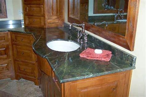 bathroom countertops cost soapstone countertop cost soapstone cosmic stone and tile