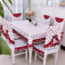 Kitchen Table Chair Covers Compare Prices On Kitchen Table Chair Set Shopping