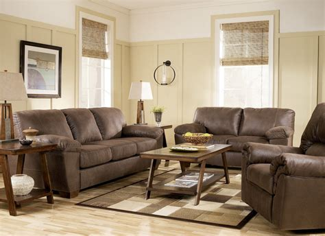 Walnut Living Room Furniture Sets Walnut Living Room Furniture Sets Peenmedia