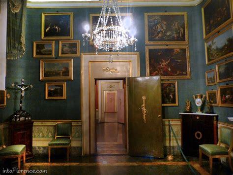 casa martelli casa martelli een kijkje in een aristocratisch