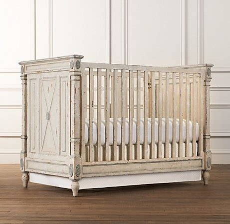 Gorgeous Baby Cribs by 68 Best S Nursery And Playroom Images On