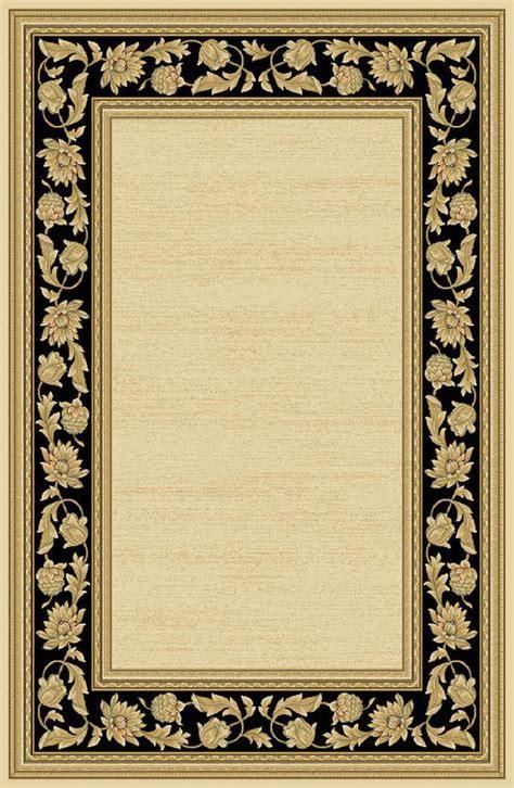 dollhouse rugs printable dollhouse rug for your dollhouse 06 tło