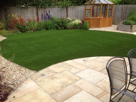 artificial grass patio artificial grass swindon garden ezee